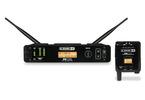 XD-V75 Transmitter and Receiver