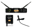 XD-V75 Lav Microphone, Transmitter and Receiver