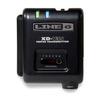 XD-V35 Bodypack Transmitter