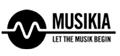 Musikia