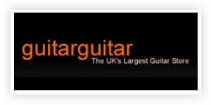 Guitar Guitar