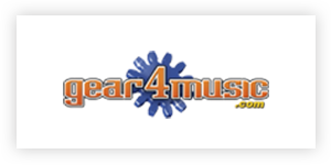Gear 4 Music