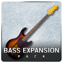 Bass Expansion