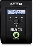 Relay G70