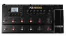 Line 6 POD HD500X guitar effects processor product photo