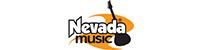 Nevada Music