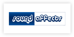 SOUND AFFECTS MUSIC LTD