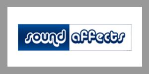 SOUND AFFECTS MUSIC LTD