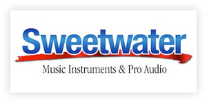 Sweetwater Sound
