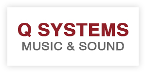 Q-SYSTEMS