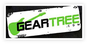 GearTree.com