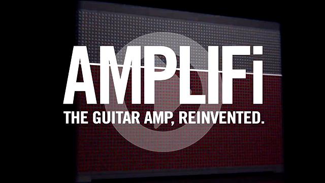 Amp Bluetooth Amp Bluetooth Speaker
