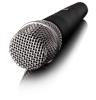 XD-V55 Handheld Microphone