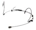 XD-V55 Headset