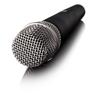 XD-V75 Handheld Microphone