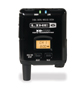 XD-V55 Bodypack Transmitter