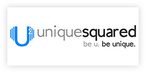 Unique Squared Inc.