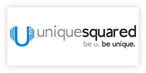 Unique Squared Inc.