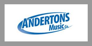 Andertons