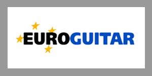 Euroguitar