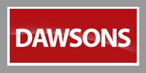 Dawsons Music