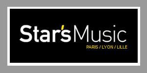 Star's Music