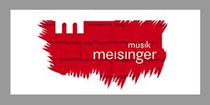Musik Meisinger