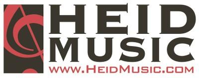 Heid Music