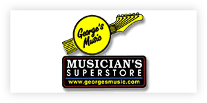 George's Music, Inc.