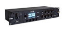 Line 6 POD HD500X guitar effects processor rack mount product photo