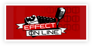 Effect On Line