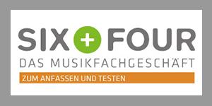 SIX & FOUR