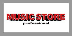 Musicstore Professional