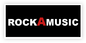 Rock A Music