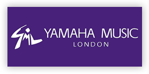Yamaha Music London