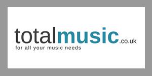 Total Music