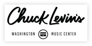 Washington Music