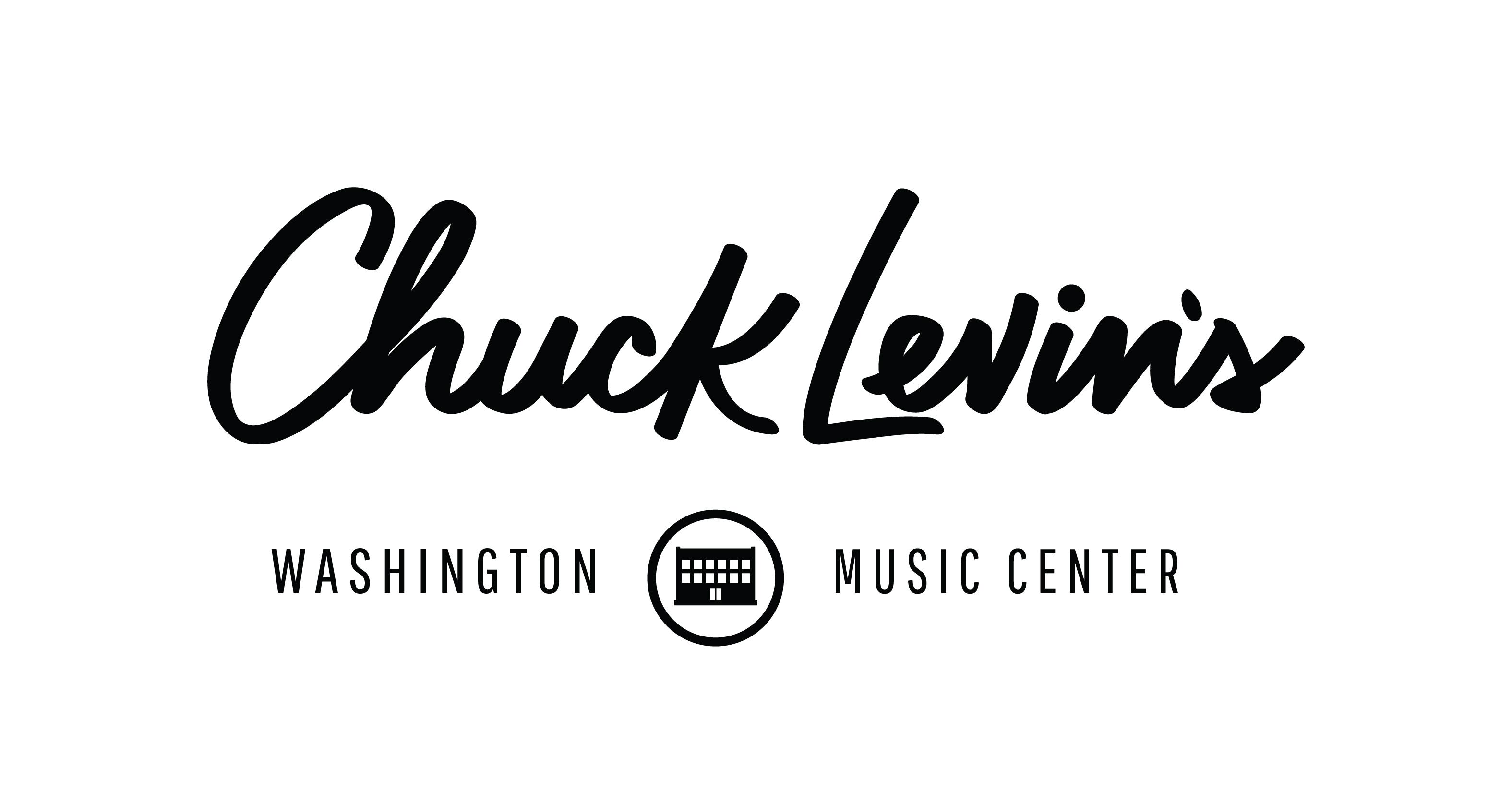 Washington Music