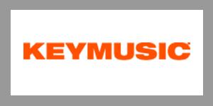 Key Music