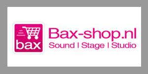 Bax-Shop