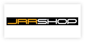JRR Shop