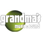 Grandma's Music and Sound