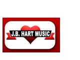 JB Hart Music