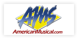 American Musical Supply