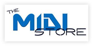 The Midi Store