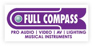 fullcompass.com