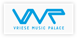 VRIESE  MUSIC PALACE