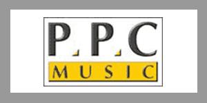PPC MUSIC GmbH