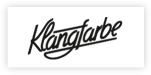 Klangfarbe Shop