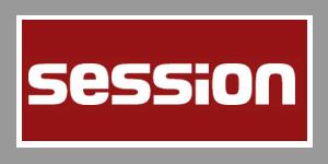 Session Music